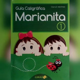 Marianita 1 Digital Pdf Leer Bien Descripcion