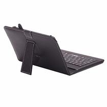 Tablet Irulu X1s 7 + Forro + Teclado