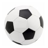 Balón De Fútbol Nro 3 (10)