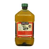 Aceite De Oliva Extra Virgen 3l