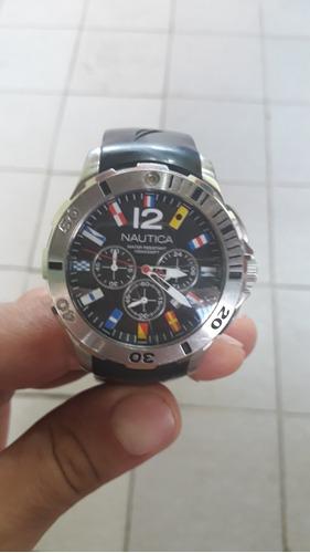 cb0814f98622 Nautica - Melinterest Venezuela
