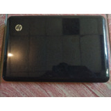 Laptop Hp Mini 110 Usada, Leer