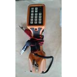 Telefono De Prueba