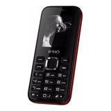 Telefono Basico Ipro A8 Mini Dualsim Cam Fm Sd Mp3 Linterna
