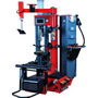 Desmontadora (robot) De Cauchos Super Automatica 898ita
