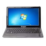 Laptop Siragon Sl-6130 Repuestos