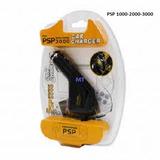 Ahorrador/cargador De Psp1000,2000,3000,nuevo,tienda Chacao