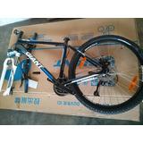 Bicicleta Montañera Mtb Giant Revel Iii  M/26  Nueva 500$