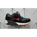 5a1c5167d340f Categoría Zapatos Deportivos Hombre Nike - página 10 - Precio D ...