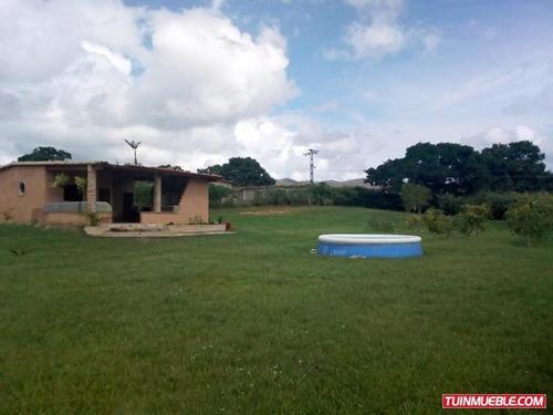 Pa Haciendas Fincas En Venta 362420 Patricio Araya
