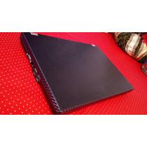 Lenovo T410 Core I5 Como Nueva