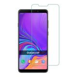 Vidrio Templado Samsung A9 2018 Tienda Física Chacao