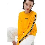Franelas Sweaters Basico Clothes Para Damas