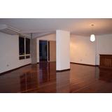 Altamira, Vendo/alquilo Elegante Ph En Edificio De 4 Aptos