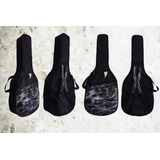 Forro Guitarra Clasica Acustica Music Colors® 30$