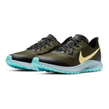 Zapatos Nike Dama Caballero