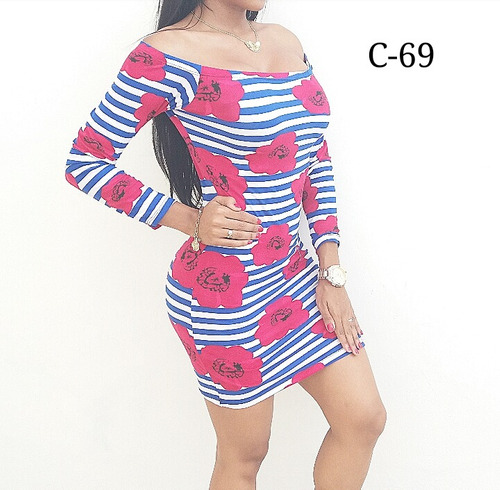 7af38e097e583 Mujer - Melinterest Venezuela
