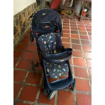 452caa44b Coches para Bebés con los mejores precios del Venezuela en la web ...