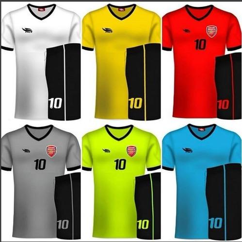 Mercado libre personalizados uniformes deportivo fútbol jpg 499x500 Mercado  libre personalizados uniformes deportivo fútbol 18f007ac5f8ce