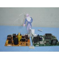 Repuestos Impresora (modulos) Epson Fx-2170