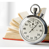 Libro Digital Para Aprender Lectura Rapida, Gratis!