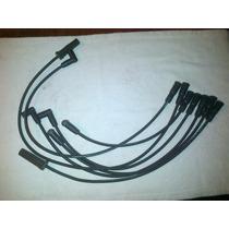 Cable De Bujia Vortec Blazer 4.3 Año 95-97 Original Acdelco
