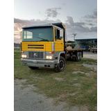 Pegaso 1217,  Motor Mack 675