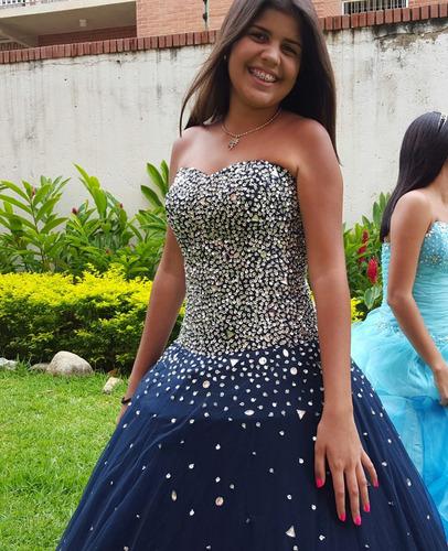 Vestidos de fiesta en venta venezuela