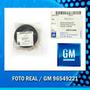 Base Amortiguador Chevrolet Optra Gm 96549221