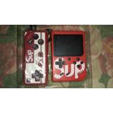 Nintendo Sup Game Boy