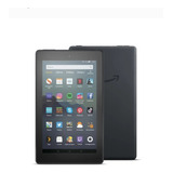 Tablet Amazon Fire 7  (50us)