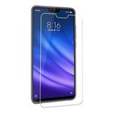 Vidrio Templado Xiaomi Mi 8 Lite Tienda Física