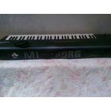 Piano  Profesional Korg M1
