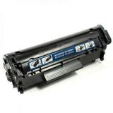 Toner Compatible Canon Crg-128 328 Mf-4770 D-550 Mf-4450