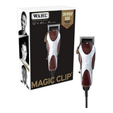 Wahl Magic Clip - 5 Estrellas Original