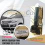 Wiper O Lava Faro Lh  Toyota  Fortuner 2012-2016 Original Toyota MR2