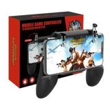 Gamepad Control Para Juegos Teléfono Fornite Cod Gatillos