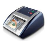 Detector De Dolares Falsos Accubanker D450 Garantia 1 Año