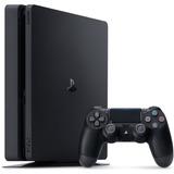 Playstation 4 Slim Ps4 1tb+ Fortnite+ Mercadolider+tienda