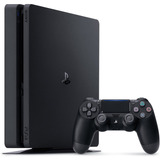 Playstation 4 Slim Ps4 1tb+ Fortnite+ Mercadolider