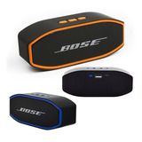 Corneta Bluetooth Inalambrica Powerbank Micro Sd C1