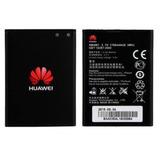 Bateria Huawei Cm990 G510 Y530 G520 G525 Tienda Oferta..!