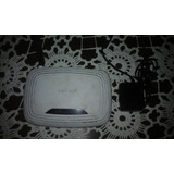 Router Wi Fi Tp-link Tl-wr741nd 1 Antena