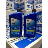 Aceite Dexron 3 Para Cajas Automáticas