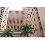 Vendo Apto En El Conjunto Residencial Solano Torre B.