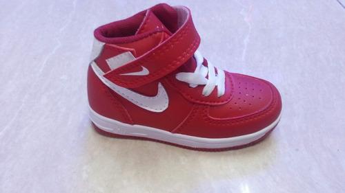 Zapatos Nike Para Niños
