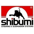 Kit Terminales Toyota Samuray 2f/3f Marca Shibumi