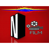 Cuente Neflix | 1 Screens | Full Hd | One Month