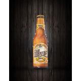 Cerveza Tovar Hefeweizen (caja De 12 Botellas De 250ml)