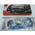 Juego Empacadura Completo Twingo 8 V Motor C3e